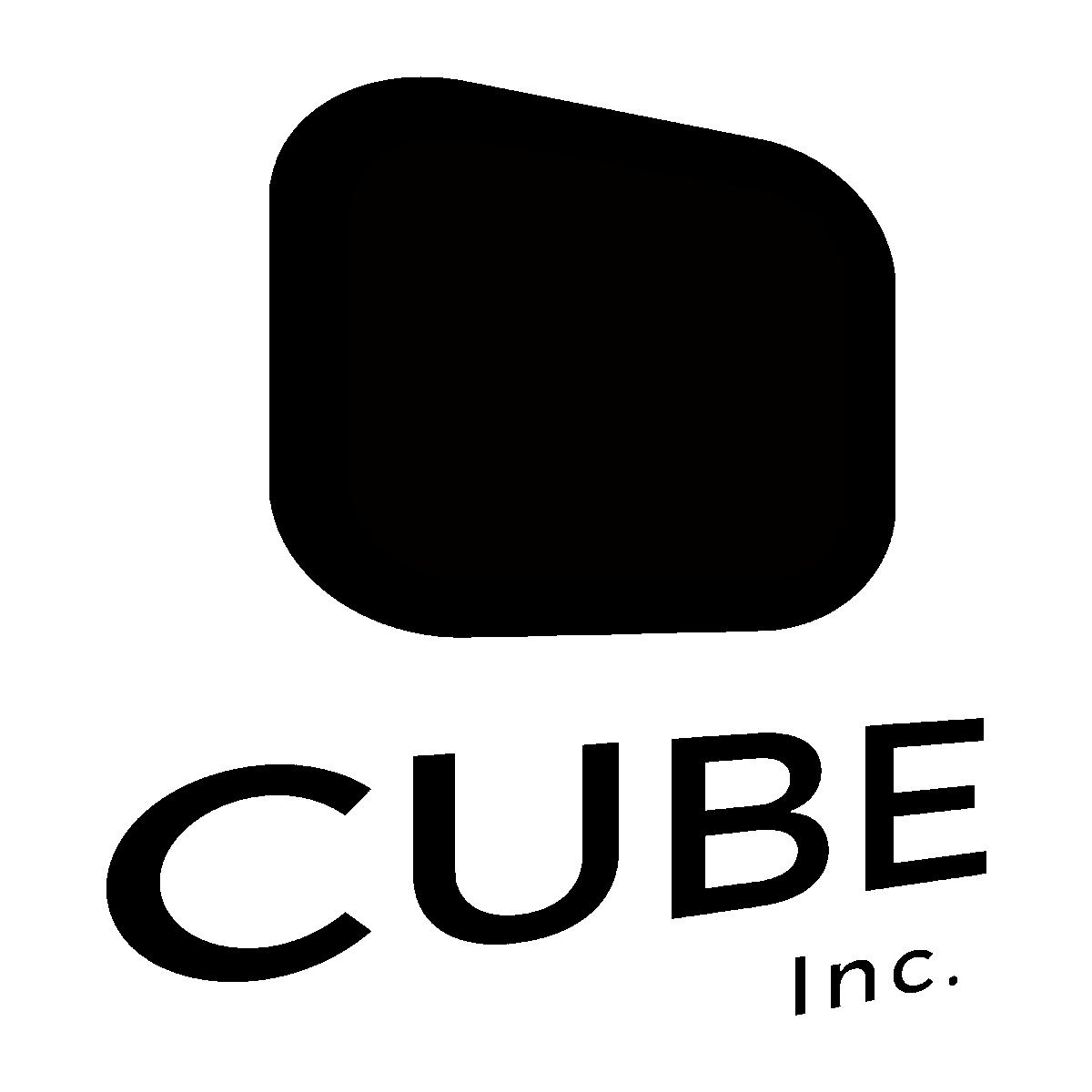 CUBE CO.,LTD.